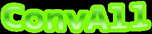 convall_logo